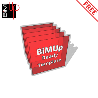 BiMUp Ready Template - US - Planning