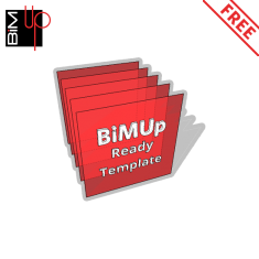 BiMUp Ready Template - EU - Feasibility