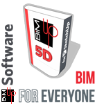 BiMUp Software