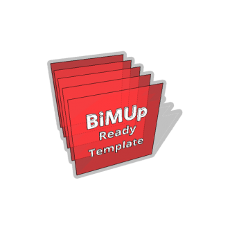 BiMUp Ready Template - EU - Construction